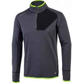 Klimatex ARTURO - Pánsky sveter