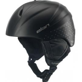 Elan BLACK EDITION - Cască de ski