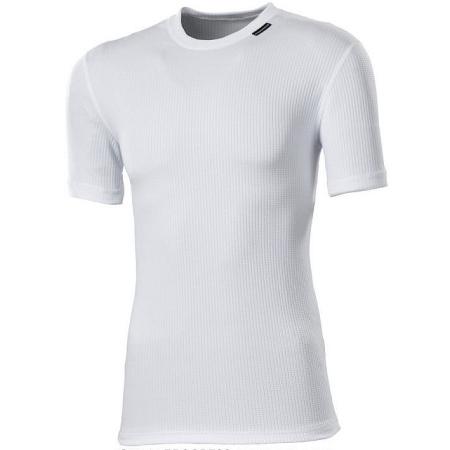 Progress MS NKR - Pánske funkčné tričko