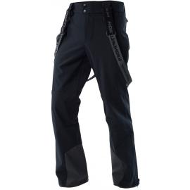 Northfinder FELIKS - Pánské kalhoty