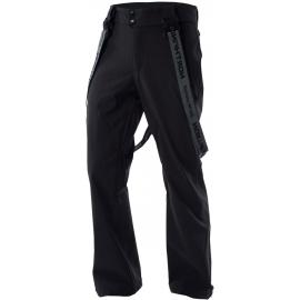 Northfinder HIPOLIT - Pánské kalhoty