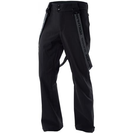 Pánské kalhoty - Northfinder HIPOLIT