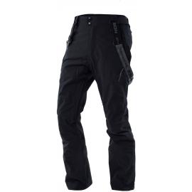 Northfinder KACPER - Pánské kalhoty