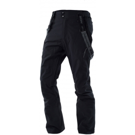 Northfinder KACPER - Pantaloni de bărbați