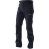 Pánské kalhoty - Northfinder HOLMFRID - 1