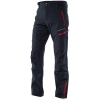 Pánské kalhoty - Northfinder HOLMFRID - 2