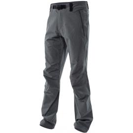 Northfinder SIMEON - Men's pants