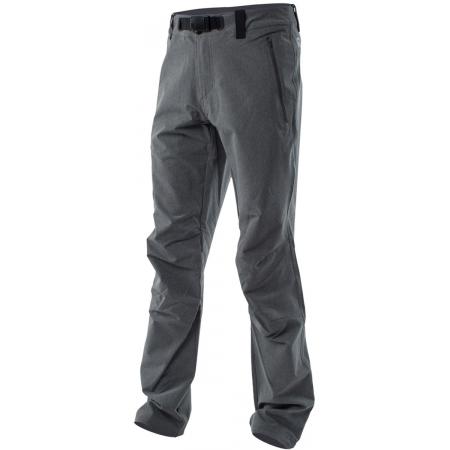 Pánské kalhoty - Northfinder SIMEON
