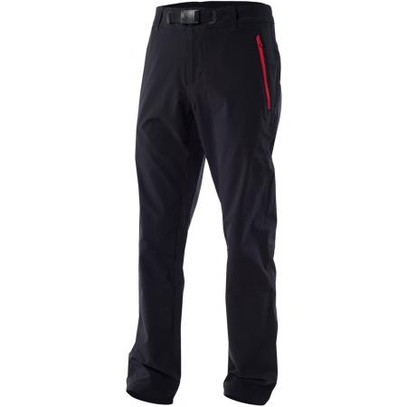 Pánské kalhoty - Northfinder RALF