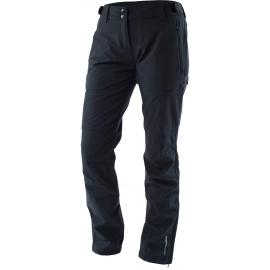 Northfinder HOLLY - Dámské kalhoty