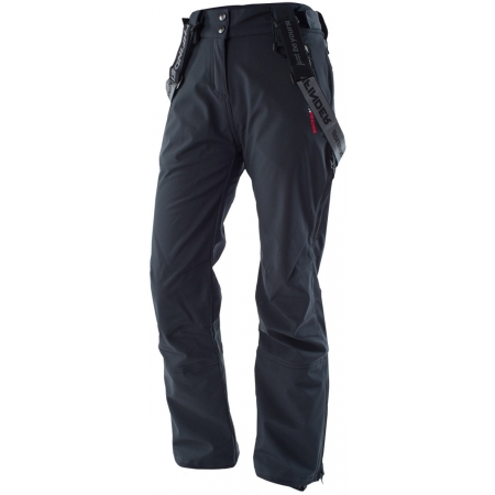 Dámské kalhoty - Northfinder ALDONA