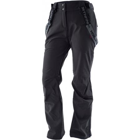 Dámské kalhoty - Northfinder EGLE