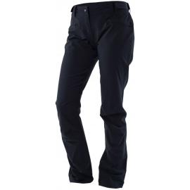Northfinder HAENNING - Dámské kalhoty