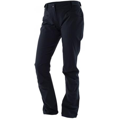 868cfa6e3147 Dámské kalhoty - Northfinder HAENNING