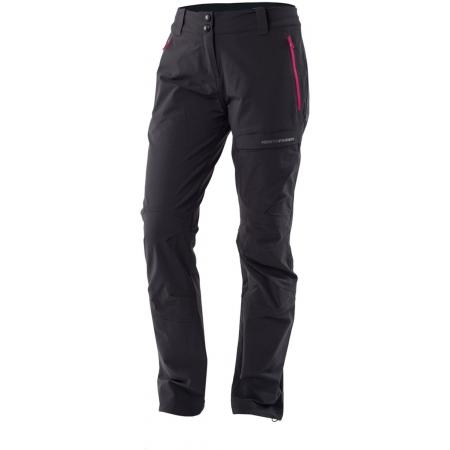 Dámské kalhoty - Northfinder PERNILA - 1