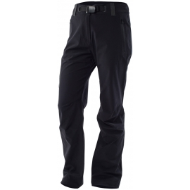Northfinder RAMELLA - Women's pants