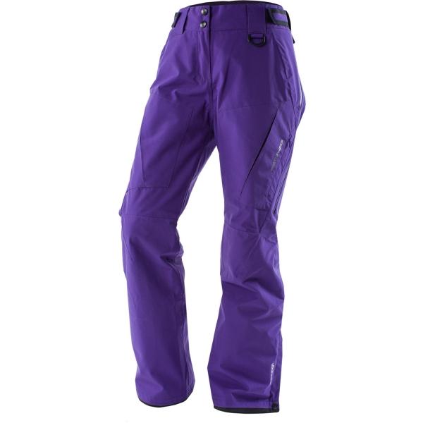 Northfinder DALIA - Dámske nohavice