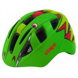 Etape KITTY - Kids' cycling helmet