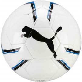Puma PRO TRAINING 2 MS BALL - Fotbalový míč
