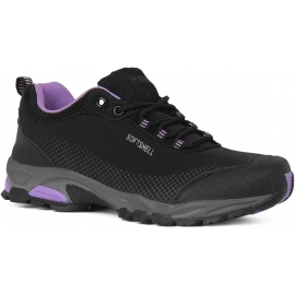 Crossroad TADEO W - Women's trekking shoes