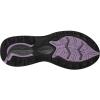 Дамски обувки за трекинг - Crossroad TADEO W - 2