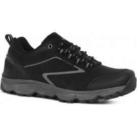 Crossroad TIMBO - Herren Sneaker