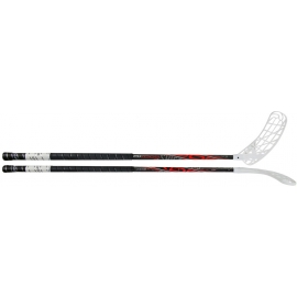 Oxdog SHIFT 27 L - Floorball stick