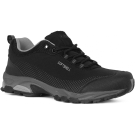 Crossroad TADEO - Men's trekking shoes