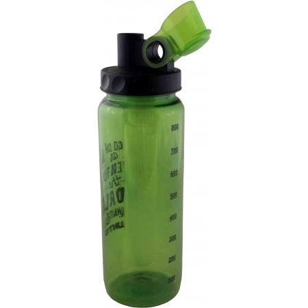 Športová fľaša - Runto RT-ICE - 2