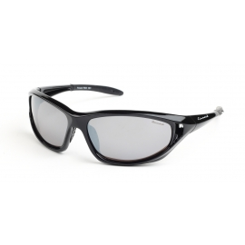 Finmark FNKX1801 - Ochelari de soare sport