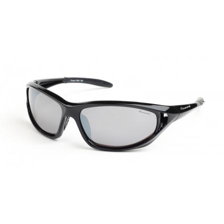 Sportovní sluneční brýle - Finmark FNKX1801