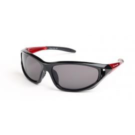 Finmark FNKX1802 - Спортни слънчеви очила