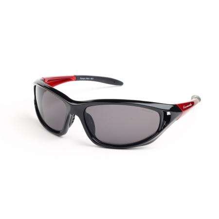 Finmark FNKX1802 - Ochelari de soare sport