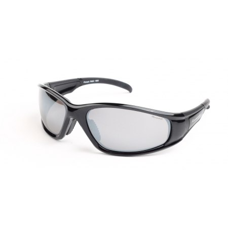 Sportovní sluneční brýle - Finmark FNKX1803