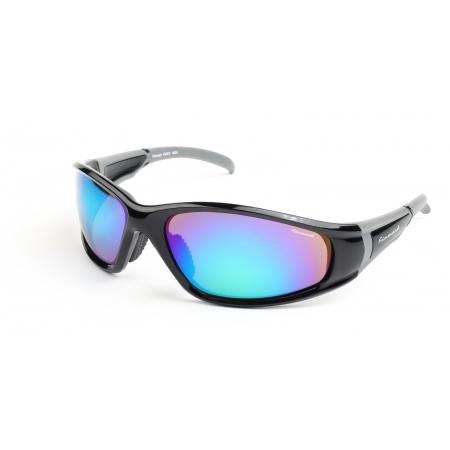 Finmark FNKX1804 - Ochelari de soare sport