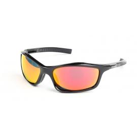 Finmark FNKX1805 - Sportovní sluneční brýle