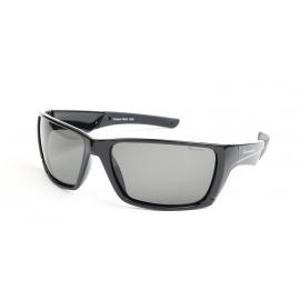 Finmark FNKX1808 - Okulary przeciwsłoneczne polaryzacyjne