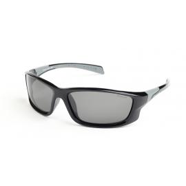 Finmark FNKX1809 - Модни очила с поляризиращи  стъкла