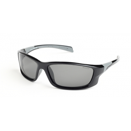 Finmark FNKX1809 - Ochelari sport de soare cu lentile polarizate