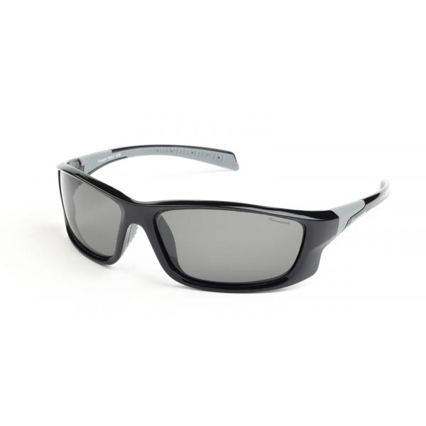 Finmark FNKX1809  NS - Športové slnečné okuliare s polarizačnými sklami