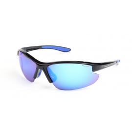 Finmark FNKX1811 - Sports sunglasses