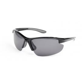 Finmark FNKX1812 - Športové slnečné okuliare