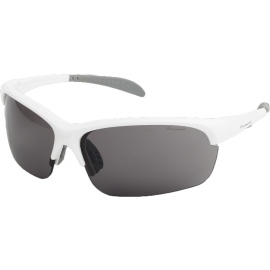 Finmark FNKX1813 - Sports sunglasses