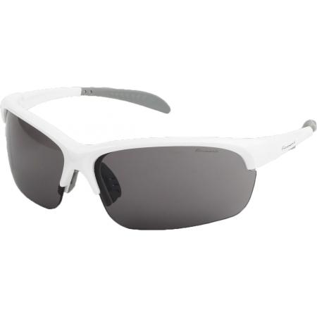 Finmark FNKX1813 - Ochelari de soare sport