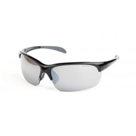 Finmark FNKX1814 - Okulary przeciwsłoneczne sportowe