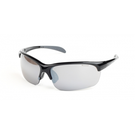 Sportovní sluneční brýle - Finmark FNKX1814