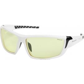 Finmark FNKX1815 - Sportovní sluneční brýle