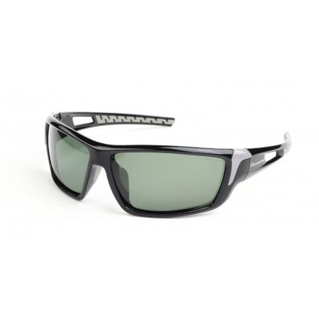 Sportovní sluneční brýle s polarizačními skly - Finmark FNKX1816
