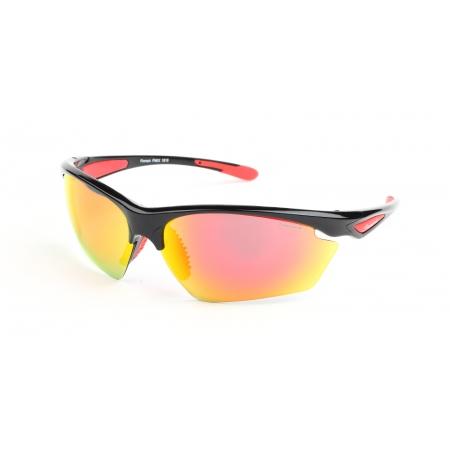 Finmark FNKX1818 - Ochelari de soare sport