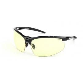 Finmark FNKX1819 - Sportovní sluneční brýle